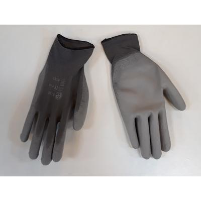 Paire de gants T10