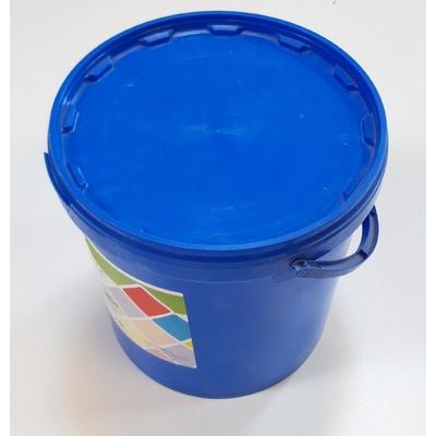 Liquide d'imperméabilisation (Seau de 5 kg)