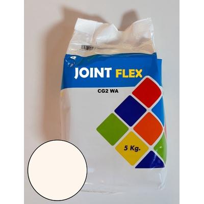 Joint flex Blanc (Sac de 5 kg)