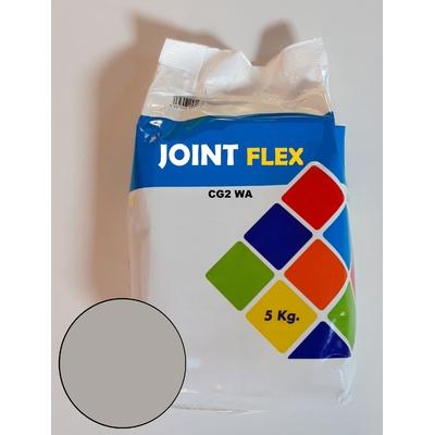 Joint flex Gris Clair (Sac de 5 kg)