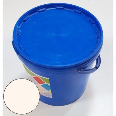 Joint époxy Blanc (Seau de 7,5 kg)