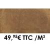 50x100cm MMXR Marazzi Cotto Toscana20 Ocra RT Grip