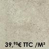 60x60cm MHE1 Marazzi Mystone_Gris Fleury20 Beige RT Grip