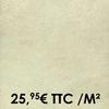 MLH7 60x60cm Marazzi Stonework White RT