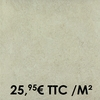 MLH8 60x60cm Marazzi Stonework Beige RT