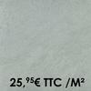 MLH9 60x60cm Marazzi Stonework Grey RT