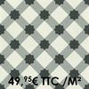 20x20cm M0UC Marazzi D_Segni Micro 2 Freddi
