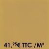 20x20cm M1KT Marazzi D_Segni Colore Mustard