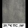 20mm 60x60cm GMP 200 anthracite