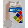Joint Flex (Gris clair)