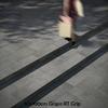 Marazzi 50x100cm Memento20 Grigio RT Grip (5)