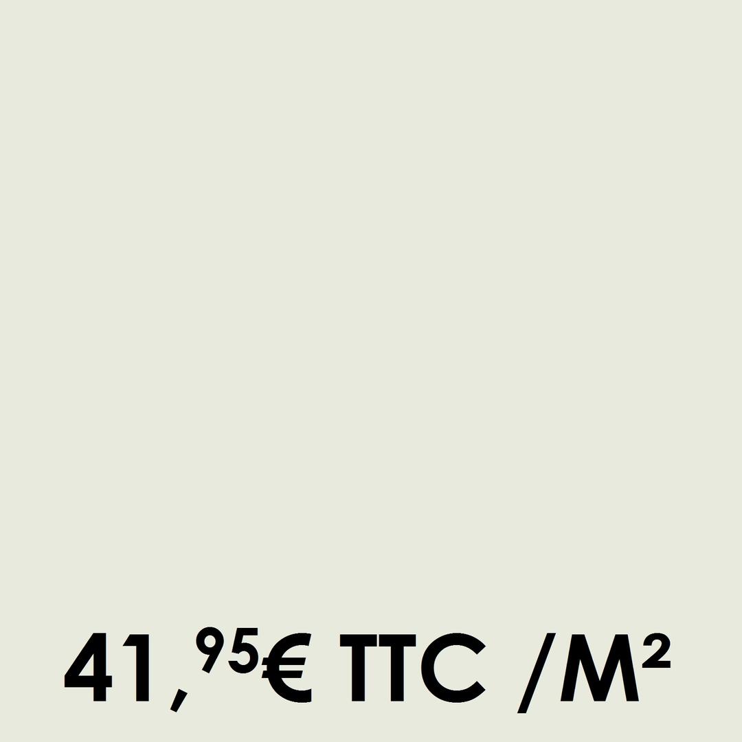 20x20cm M2JC Marazzi D_Segni Chalk