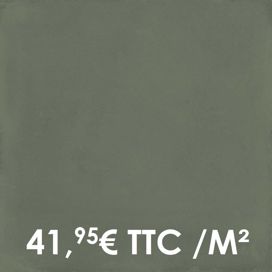 20x20cm M2JE Marazzi D_Segni Mud