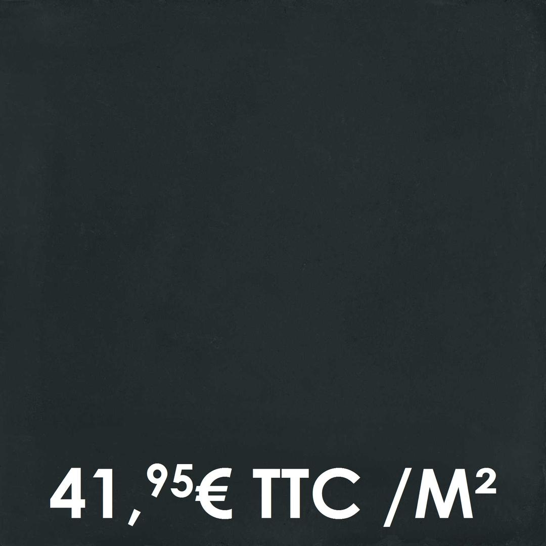 20x20cm M2JF Marazzi D_Segni Midnight