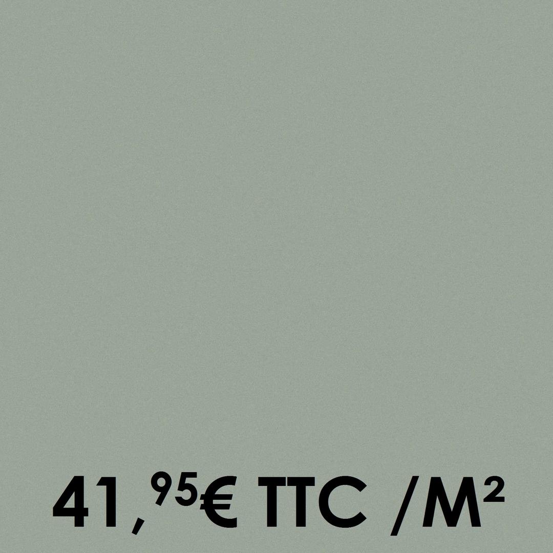 20x20cm M2JH Marazzi D_Segni Smoke