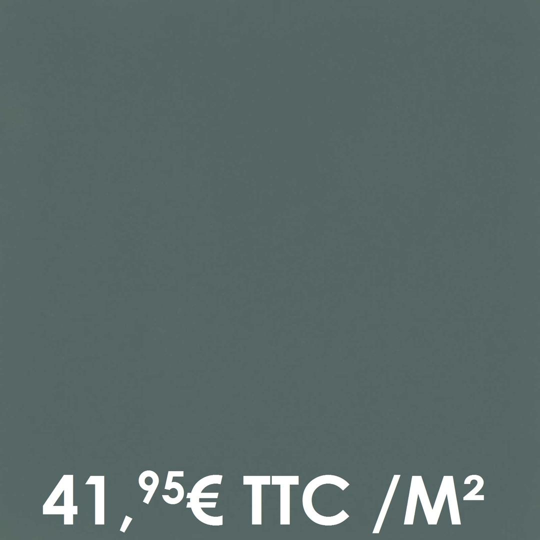 20x20cm M1KV Marazzi D_Segni Colore Indigo