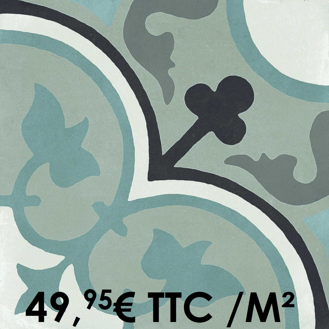 20x20cm M1L6 Marazzi D_Segni Colore Tappeto 7