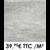 20mm 60x60cm GMP 100 gris