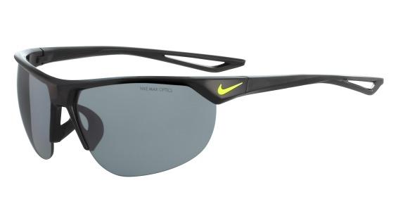 Kouglof Nombres Glace Trainer Italien Cross 001 Chiffre Picard Nike Lunettes Ev0937 wmNn80