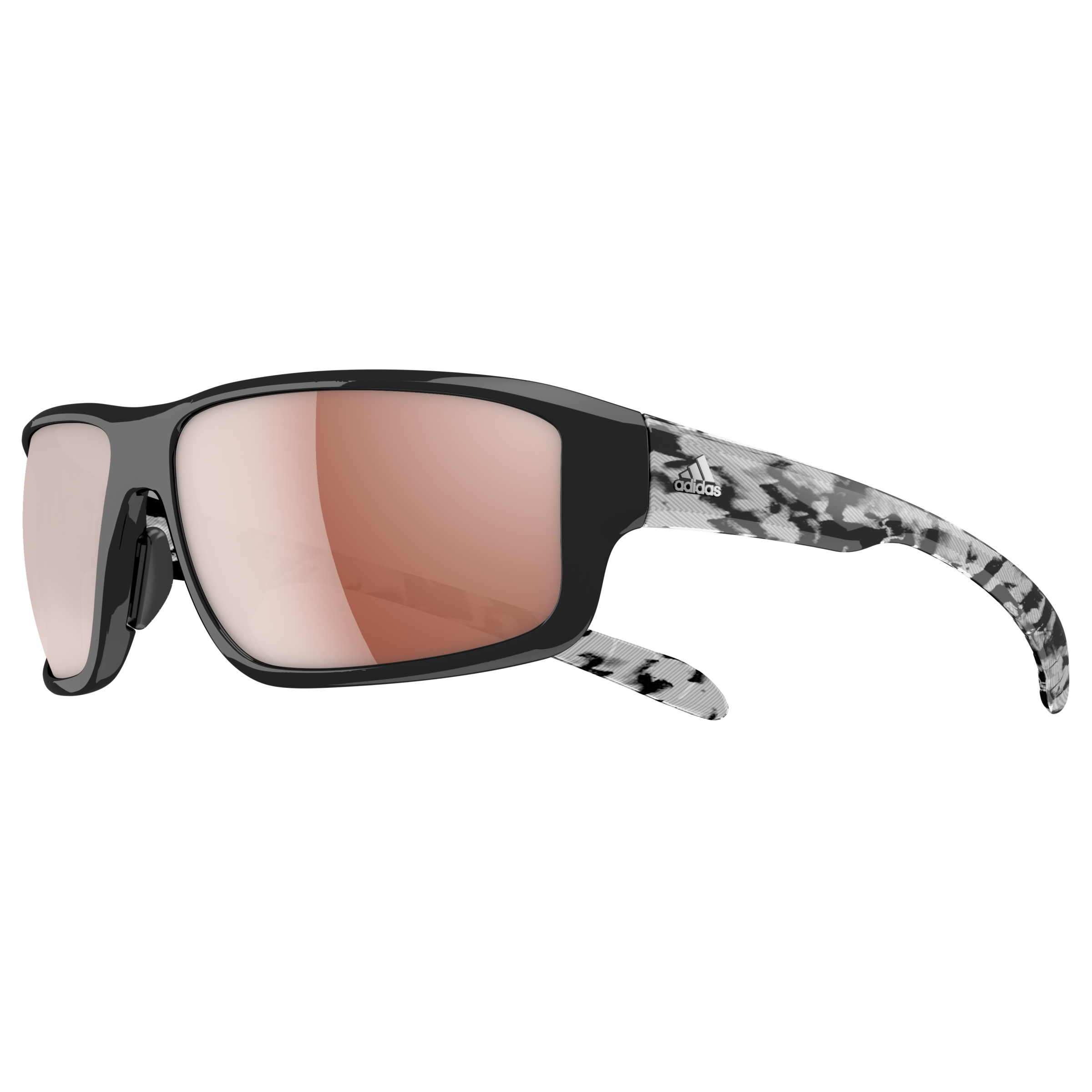 Col00 Major Adidas Psychological Cat 6061 Perspectives Kumacross 0 2 3 Lunettes eD2IW9HYE