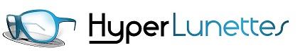 Hyper-Lunettes