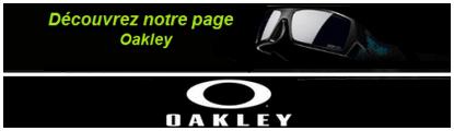 oakley23