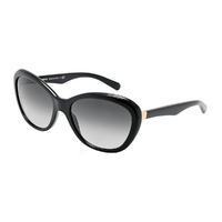 + Lunettes de soleil Dolce & Gabbana - DG4150 501/8G