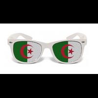 Lunettes Fun - Algérie
