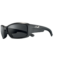 Lunettes Julbo Whoops - J400114 - Cat.3
