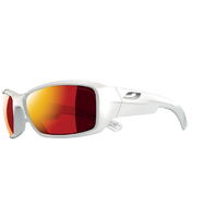 Lunettes Julbo Whoops - J4002011 - Cat.3 CF
