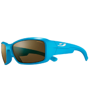 Lunettes Julbo Whoops - J4002012 - Cat.3