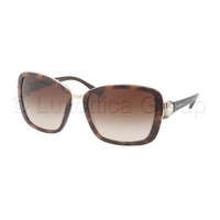 + Lunettes Bvlgari - BV6060-B 325/13