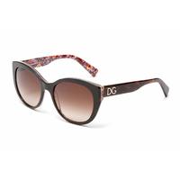 + Lunettes Dolce & Gabbana DG4217 2790/13