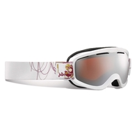 + Masques Julbo - Vega - J73512113 Cat.3