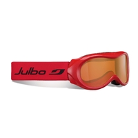 + Masque Julbo - Satellite - J71642130 Cat.3