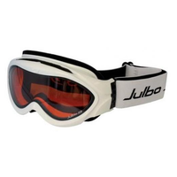 + Masque de ski Julbo - Orion cat.2
