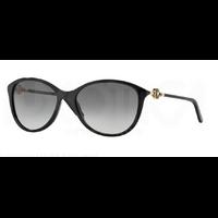 Lunettes de soleil Versace - VE4251 GB1/11