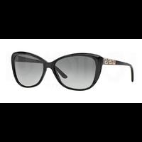 + Lunettes Versace - VE4264 GB1/11