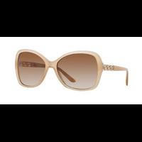 + Lunettes Versace - VE4271 5039/13