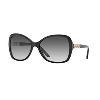 + Lunettes de soleil Versace - VE4271-B - GB1/8G