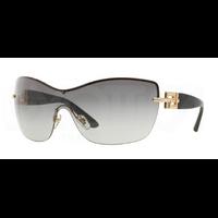 + Lunettes Versace - VE2156 1002/11