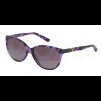 + Lunettes de soleil Dolce & Gabbana  - DG4171PM - 2912/8H