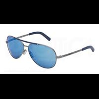 + Lunettes Dolce & Gabbana - DG2141 04/55