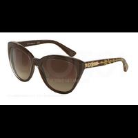 + Lunettes Dolce & Gabbana - DG4250 2918/13