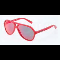 + Lunettes de soleil Dolce & Gabbana  - DG4201 - 588/6Q