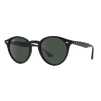 ... Lunettes Ray-Ban RB2180 601 71 091dad1a490e