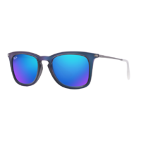 Lunettes Ray-Ban RB4221 6170/55