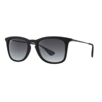 Lunettes Ray-Ban RB4221 622/8G
