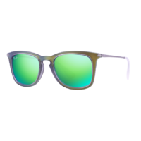 Lunettes Ray-Ban RB4221 6169/3R