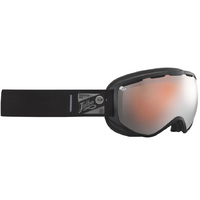+ Masque Julbo - Atlas - J73991145 - Orange Polarisant Cat.3